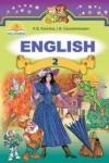 Англійська мова 2 клас Л.В.Калініна - class.od.ua