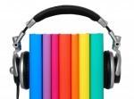 Аудиокниги Аудіопідручник Audiobook class.od.ua скачать бесплатно