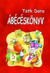 Ábécéskönyv (Буквар) 1 класс Товт Довра Елемирівна 2012 ISBN 978-966-603-731-5