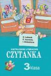 Літературне читання. Польська мова 3 клас Р. Лебедь, Е. Іваницька, І. Слободяна 2013, ISBN 978-966-603-834-3