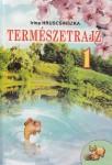 Природознавство (угор) 1 клас Грущинська І. 2012, ISBN 978-966-603-746-9