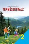 Природознавство (угор) 2 клас А. А. Варга 2012, ISBN 978-966-603-782-7